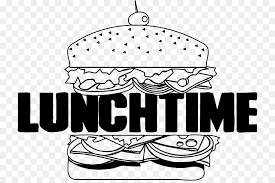 Lunch Computer Icons Dinner Clip Art