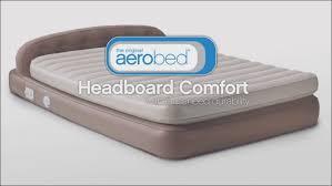 bedroom fabulous corner shelf walmart aerobed costco ikea billy