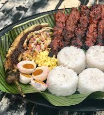 Pinoy Here - Looking For Filipino Restaurants? New Dispatch Tracking Screen Tutorial Youtube Manna Foodbank Mobile Website Dau Production Readinessiew Wall Street The Badger State Manna For Mommy Day By Sustained Grace Mayflower Truck Wonderme White A Hand To Hannd Burger Battle Conquest Sakina Mansakina Twitter New Trucks Have Ac Chambers From April 2017 Blogtrucksuvidha Jasa Ekspedisi Jakarta Ke Bengkulu Pengiriman Cargo Manna Foodbank Donate Food