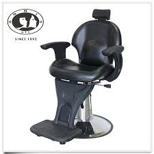 Portable Sink For Salon by Portable Barber Chair Portable Barber Chair Suppliers And