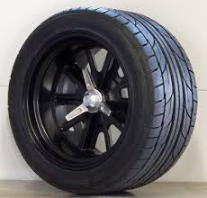 WHEEL AND TIRE PACKAGES 17 INCH : Vintage Wheels, Mustang, Hot Rod ... Intertrac Tc555 17 Inch 18 Run Flat Tire Buy Pit Bike Tedirt Tyrekenda Brand Off Road Tire10 Inch12 33 Tires And Rims For Jeep Wrangler Chevy Inch Winter Tire Steel Rim Package Honda Odyssey 750 Tax 2017 Rugged Ridge 1525001 Rim Protector Stainless Steel 0715 Motor Thailand Offroad Motorcycle Tires View Baja Style Truck Aftermarket Resin Model Cars Timeless Muscle Magazine 13 14 15 16 Pvc Leather Universal Spare Cover 13080vb17 Avon Am23 Rear Race Vintage Racing Mickey Thompson Offers Super Wide 17inch Street Comp