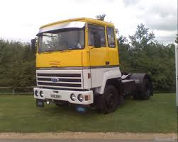 The TruckNet UK Drivers RoundTable • View Topic - Old Time Trucks ... Apparatus Sale Category Spmfaaorg Red Old Fashioned Car Stock Image Image Of Classic Aged 895213 The Images Collection Truck World Pinterest Street Smart Places Antique Intertional Tractor Used For Sale Kb 11 East Coast Drag Racing Hall Fame Classic Car Trucks Old Time Junkyard Rat Rod Or Restorer Dream Cars Chevy Tiffany Murray Photography 1978 Autocar Dc 87 Bigmatruckscom 1948 Chevygmc Pickup Brothers Parts Wallpaper Mecalabsac Page 9 1940 Ford Second Around Hot Network Trucknet Uk Drivers Roundtable View Topic Time Trucks