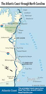 The Atlantic Coast Route Across North Carolina   ROAD TRIP USA Beach Glass Books Publishing And Distributing On The North Travel The It Countrey Justice Outer Banks Milepost 31 By Matt Walker Issuu Employment Als Lighthouses 8113 9113 Michele Youngstone Why Barnes Noble At Short Pump Town Center Our State Celebrating North Carolina Food And Culture Outer Banks Milepost Issue 44 Offyougo The Barnes Noble Group In Berwynvalley Forge Printable Maps Of Moon Guides