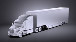 Peterbilt 587 2017 Truck With Trailer VRAY 1950s Tin Toy Lithographed Semi Truck With Trailer Abc Freight Lego Technic Overload Youtube Cartoon Cargo Truck Trailer Stock Photo Illustrator_hft Scania R560 Donslund With Trailer 123 Euro Simulator Emek 89220 Scania Robbis Hobby Shop With Transporting Liquid Stock Vector Art 915582804 Polesie Volvo Timber Transport 78x19x25 Cm Hardrock Caf Catering Ets 2 Mods Amazoncom 187 Siku Container Toys Games 1806 Vector Mock Up For Car Branding Advertising Blue My Own Design Illustration 70638523