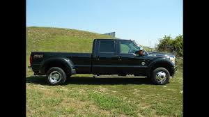 100 Used Ford Diesel Pickup Trucks USED FORD F450 DUALLY DIESEL 4WD CREW CAB FOR SALE 800 655 3764 C701894A