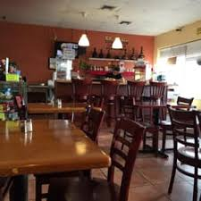 el patio colombian restaurant 106 photos 57 reviews