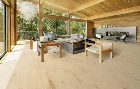 Kahrs Engineered Flooring Canada by European Maple Salzburg Kährs