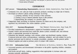 General Resume Objective Examples For Secretary Position Luxury Best Lovely I Jonahfeingold