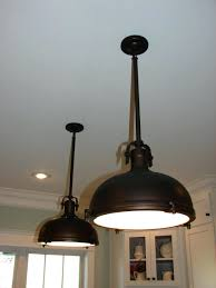 hallway tiles antique mirror pendant lights wallpaper l kitchen