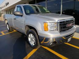 Jacksonville Chrysler Dodge Jeep Ram | Vehicles For Sale In ... New 2018 Ford F150 For Sale Jacksonville Fl 1ftew1e57jfc52258 East Texas Truck Center George Moore Chevrolet In Serving St Augustine Amp Tours Monster Thunderslam Equestrian Gainejacksonville Repairs Florida Tractor Repair Inc Key Buick Gmc Orange Park Parts Distribution Centers Volvo Trucks Usa 8725 Arlington Expressway Friday May 04 Qualifier Jx2 Gator Of Ocala Used Cars Dealer Home 4x4 We Do Exhaust Work Fabrication Lift