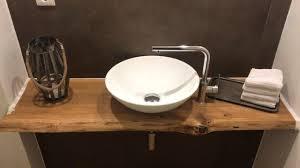 waschtischplatte aus eiche unikate sofort verfügbar