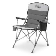 Cheap Camping Chair Parts, Find Camping Chair Parts Deals On Line At ... Detail Feedback Questions About Foldable Flute Clarinet Stand 4 Legs High Quality Camping Chair Folding Chairs Parts Buy Gmc004 Dental Portable Simple Type With Pull Rod Box Fuxing Arts Whosale Outdoor Super Beach Refurbished Lawn Repurposed Materials 10 Steps Seating Lawn Chair Sling Replacement Mesmerizing Replacement Office All Steel Long Cosco Products Antique Linen Charleston Alinum Webbing Deluxe Classicchairs Folding Chairs In B98 Redditch For 1200 Sale Shpock Fabric Padded Seat Set Of Plastic Pihaki Or Kithira Spare Parts Seat Ensemble