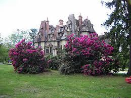 chateau de chambord chambre d hote chambre d hôtes de charme à chambord 41