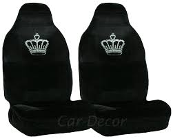 Oxgord Tactical Floor Mats by 132 Best My Car Images On Pinterest Car Stuff Future Car And