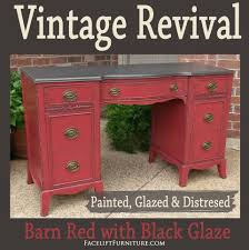 Vintage Vanity Desk In Espresso & Barn Red | Vanity Desk, Vintage ... Why Yes Those Are Seats From The Old Red Barn Olympia Stadium 99 Best Decor Fniture Thats Fab Images On Pinterest Door Ding Table M Jones Creations Wood Ideas Crustpizza Nightstand In Mms Milk Paint Artissimo Shutter Gray Nice Score Of Local Robin Egg Painted Siding And Mooove Over For A Smokin Hot Night Stand Make Fniture Trellischicago Bar Stools Wrought Iron Vintage Industrial Unique Custom Made Rustic Bed With Live Edge And Beams Slab Find Out