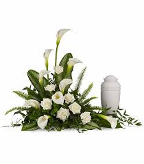 Sinking Springs Ohio Funeral Home by Ohio Flower Delivery By Florist One
