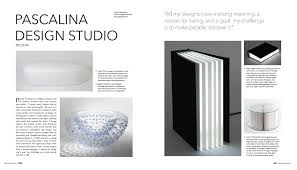 100 Studio 101 Designs Capes By Caroline De Bref Issuu