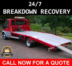 100 Car And Truck Auctions CAR BIKE BREAKDOWN RECOVERY TRANSPORT TOW TRUCK SERVICES ACCIDENT