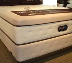 Serta Simmons Bedding by Bedding Handsome Serta Simmons Bedding And Fullpower Technologies