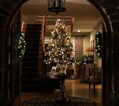 Bethlehem Lights Christmas Trees by Bethlehem Lights 5 U0027 Noble Spruce W Swift Lock U0026 Multi Functions