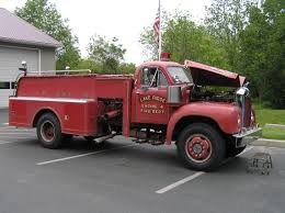Mack B-68 Firetruck - Trucks For Sale - BigMackTrucks.com Show Posts Crash_override Bangshiftcom This 1933 Mack Bg Firetruck Is In Amazing Shape To Vintage Fire Truck Could Be Yours Courtesy Of Bring A Curbside Classic The Almost Immortal Ford Cseries B68 Firetruck Trucks For Sale Bigmatruckscom Fire Rescue Trucks For Sale Trucks 1967 Mack Firetruck Sale Bessemer Alabama United States Motors For 34 Cool Hd Wallpaper Listtoday Used Command Apparatus Buy Sell
