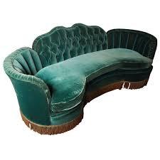 Best 25 Art deco sofa ideas on Pinterest