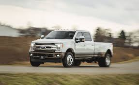 Every Diesel Car, Truck, And SUV You Can Buy In America In 2018 Used Ford Parts Near Me 93 Trucks Lifted With Stacks F 350 Gsidersco Buying Diesel Power Magazine Best Of Ford Diesel Blw Auto 2013 F250 Super Duty Lariat Diesel Special Ops By Tuscanymsrp Buy Used Car Truck For Sale V8 2006 Chevrolet 3500 Shop For At Rowe Westbrook New Sale Northwest In Texas Khosh Truck F350 Pa And Van F700 Armored Cbs