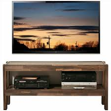 Insert S Up To Driftwood Pallet Tv Stand For Sale With Fireplace