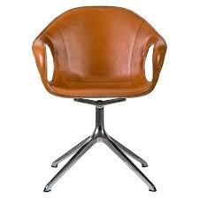 fauteil bureau pied de chaise de bureau pied de fauteuil de bureau casse meetharry co