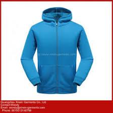 Unisex Junior Sports Wear Student Jacket Wholesale School Sportswear Women T267