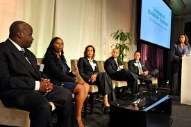 Minority Attorneys Need Star Treatment Panelists Say
