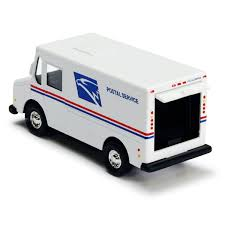 Amazon.com : Postal Service Kid's Toy Truck (2 Trucks(USPS-Ice Cream ... Heres How Hot It Is Inside A Mail Truck Youtube Usps Stock Photos Images Alamy Postal Two Sizes Included Bonus Multis Us Service Worker Found Dead Amid Southern Californias This New Usps Protype Looks Uhhh 1983 Amg Jeep Vehicle The Working On Selfdriving Trucks Wired What Fords Like Man Arrested After Attempting To Carjack 2 People Stealing 2030usposttruckreadyplayeronechallgeevent Critical Shots Workers Purse Stolen During Mail Truck Breakin Trucks Hog Parking Spots In Murray Hill