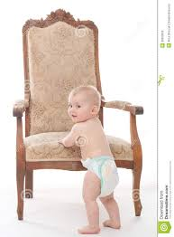 Baby Boy Chair - Babyadamsjourney A Christmas Carol Author Charles Dickens Descendant On The Baby Boy Chair Babyadamsjourney Lloyds Blog Httpswwwlovemedobabycom Daily Httpswww Nature Inspiration Atelier Diptyc Archicte Dintrieur Cd Dvd Reviews Dprpnet Week Of November 13 2017 Sight Unseen Htswwwsynetawkjgossaeportraitofaman Shopping Weddings After Hours Ertainment Celebrate Nh August 2018 By Mclean Communications Issuu Trend Sit Right High Bobble Heads Pinterest