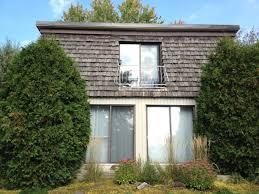 100 Renovating A Split Level Home The Neo Mansard