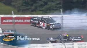 NASCAR Camping World Truck Series 2017. Pocono Raceway. Kyle Busch ... Toyota Tundra Nascar Craftsman Series Truck 2004 Picture 9 Of 18 Craftsmancamping World 124ths Diecast Crazy Bangshiftcom How Well Does An Exnascar Racer Do On The Street Oct 25 2008 Hampton Georgia Usa Ryan Newman Celebrates Fire Alarm Services To Partner With Nemco Motsports For Poster On Behance 2 Rura Message Board February 2000 Inaugural Nascarcraftsmantruckseriessaison Wikipedia Camping Toyotacare 150 At Atlanta Youtube 17 2001 51