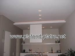 cuisine decor decoration murale en platre fresh mod le du faux plafond pour