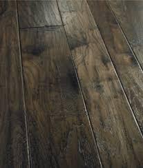 ravello hickory wood flooring engineered hardwood floor bella
