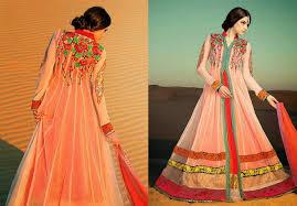 Best Asian And Pakistani Shalwar Kameez Designs For Girls