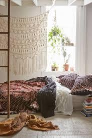 50 schlafzimmer ideen im boho stil böhmische schlafzimmer