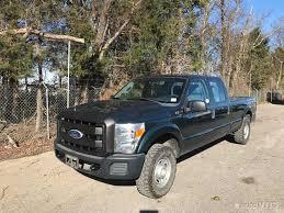 100 All Florida Truck Sales GSA Fleet Vehicle