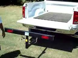 T Bone Bed Extender by Bedmax Extender Installation Youtube