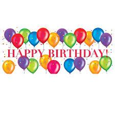 1st Birthday Cupcake Clip Art