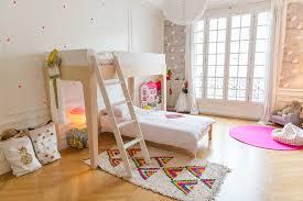 chambre ou 001 je veux une chambre d enfant épurée et colorée mumday