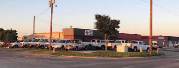 100 Trucks For Sale In Lubbock Specialty Of Auto Dealership In
