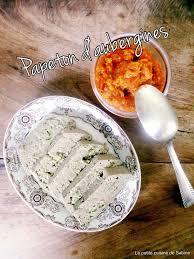 canalblog cuisine 104274706 jpg