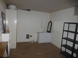 chambre d h es avignon chambre de commerce avignon unique vente appartement avignon 175m