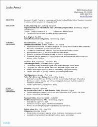 Child Care Resume – Resume Example For A Job 2018 Resume Sample For Child Care Teacher Valid 30 Best 98 Provider Examples Childcare Samples Velvet Jobs Skills For Professional Daycare Worker Family Social 8 Child Care Resume Objectives Fabuusfloridakeys Awesome 11 Riez Rumes Cover Letter O Cv Mplate Free Templates Elegant Babysitting Template Beautiful 910 Skills Jplosman7com