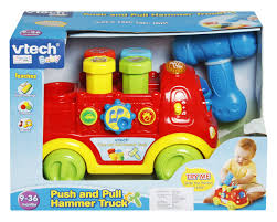 Vtech Hammer Fun Learning Truck Vtech My First Cash Register With Food Basket Toy Amazoncouk Cheap Abc Fun Learning Find Deals On Line At Push Pull Hammer Truck Toys Games Carousell Leapfrog Scouts Build Discover Tool Box Klb Presale Garage Sale Vtech Interactive Toys Compare Prices Nextag Amazoncom Drill Learn Toolbox Baby Toot Drivers Fire Engine Interactive Light Sound 38 Musthave Toddler Educational And Entertaing Classic Wooden Pound A Peg Pounding Bench Kids Submarine Tpwwwthfuntimecombabytoy For Boys