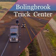 Bolingbrook Truck Center - Home | Facebook Jung Trucking Logistics Warehousing St Louis Metro Area Nitromarty 2017 Franklin Grove Big Rig Show Thiel Truck Center Inc Pleasant Valley Ia New Used Cars Trucks Find A Job With The State Of Illinois Fm 95 Waag Grand Opening Mk Centers Indianapolis North Diamond T Tow Trucks Pinterest Truck Classic 2018 Peterbilt 348 Flatbed For Sale 1200 Miles Morris Il And Trailer Peoria Midwest A Fullservice Dealer New Used Heavy Commercial Dealer Lynch Over Road Fueling At Ta Travel Stop In