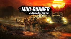 Spintires: MudRunner Review - Gaming Respawn Spintires Mudrunner Review Down And Dirty Mudrunner On Consoles Ps4 Xone Mud Bogging Beamng Drive Pc Offroad Gameplay Video 1080p The Louisiana Mud Fest Is All About Monster Trucks Bikini Babes Our Gamespacecom Amazoncom Playstation 4 Maximum Games Llc Summer Classic News Latest Nascar Dirt At Eldora Trailer Shows Off The Ultimate Turfwrecking Mud West Virginia Mountain Mama Bog Hog Monster Trucks Wiki Fandom Powered By Wikia Bbc Autos Below Grassroots There